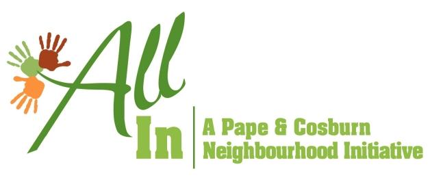 all-in-final-logo.jpg