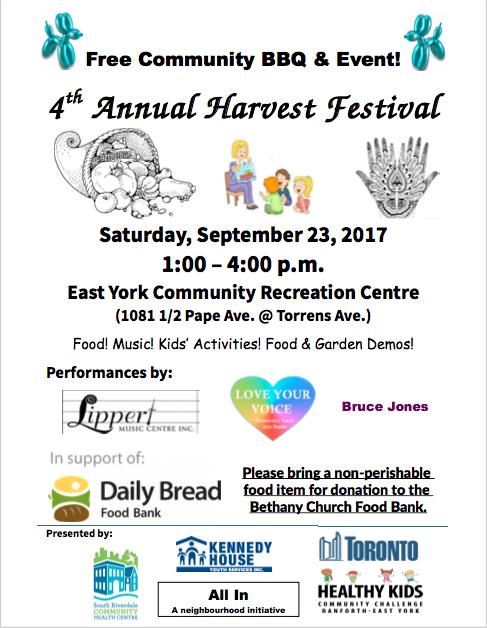 HarvestFestival2017.png