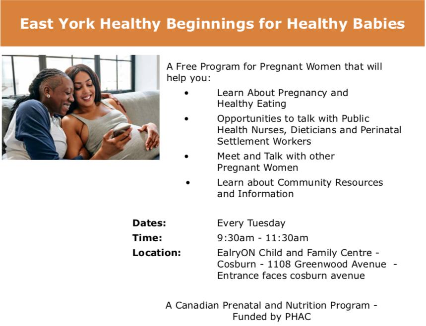 East York Healthy Beginnings.png