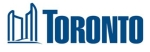 CITY-OF-TORONTO-LOGO-SQ